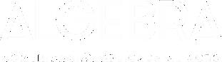 Algebra Comunicación Aplicada-Otro sitio realizado con WordPress