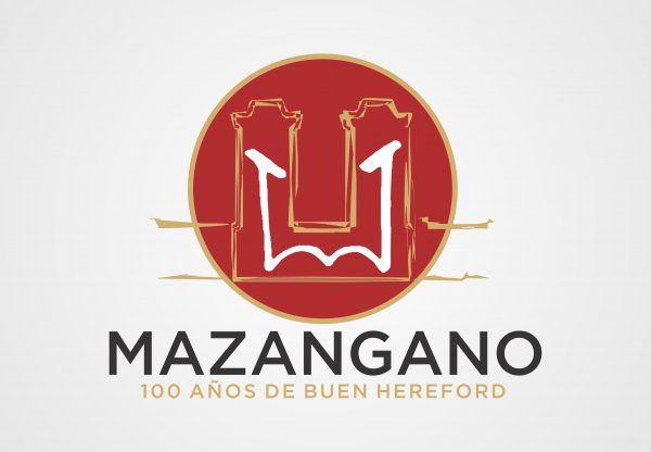 MAZANGANO