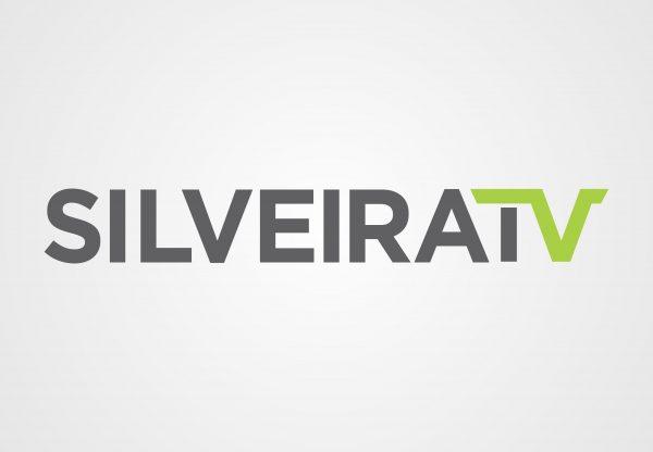 SILVEIRA TV